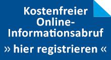 Online Informationsabruf