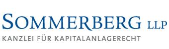 Sommerberg LLP