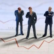 Sommerberg Anlegerrecht - Aktien