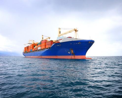 Sommerberg LLP Anlegerrecht - Schiffsfonds