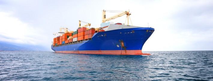Sommerberg Anlegerrecht - Schiffsfonds