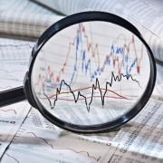 Sommerberg LLP Anlegerrecht - Börsenkurse