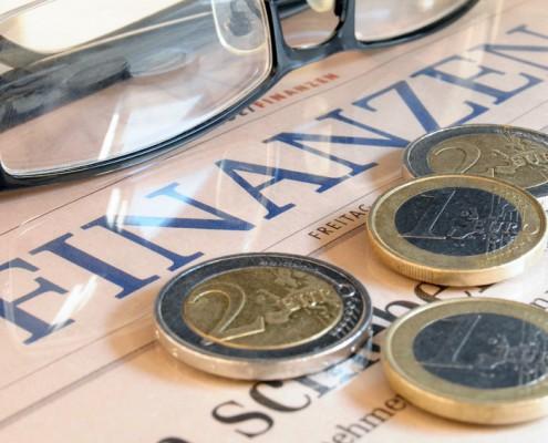Sommerberg LLP Anlegerrecht - Finanzen