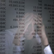 Sommerberg LLP Anlegerrecht - Finanzkrise