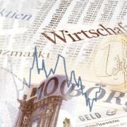 Sommerberg LLP Anlegerrecht - Finanzmarkt