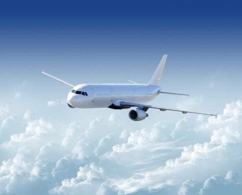 Sommerberg LLP Anlegerrecht - Flugzeug