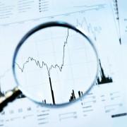 Sommerberg LLP Anlegerrecht - Märkte im Fokus