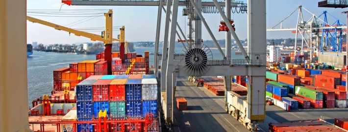 Infos zum Schiffsfonds MS Harmonia Fortuna