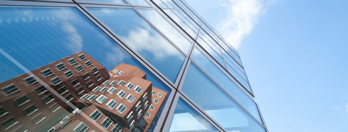 Sommerberg Anlegerrecht - Immobilienfonds