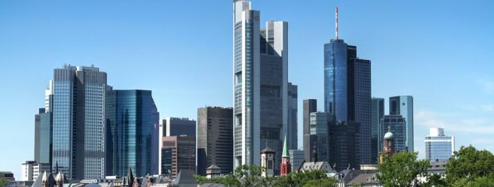 Sommerberg LLP Anlegerrecht - Immobilienfonds