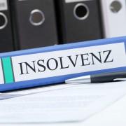 Sommerberg LLP Anlegerrecht - Insolvenz