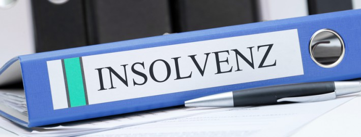 Sommerberg Anlegerrecht - Insolvenz