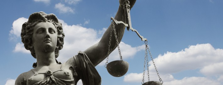 Sommerberg LLP Anlegerrecht - Justizia