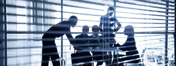 Sommerberg LLP Anlegerrecht - Meeting