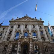 Sommerberg LLP Anlegerrecht - Landgericht