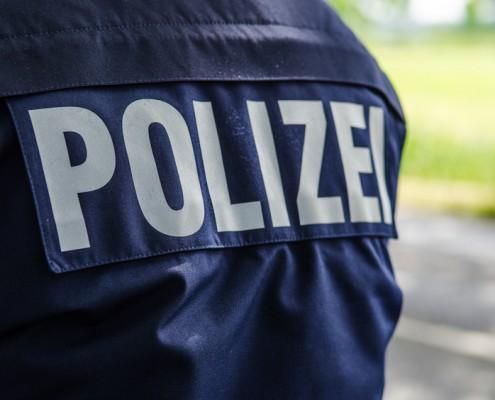 Sommerberg LLP Anlegerrecht - Polizei