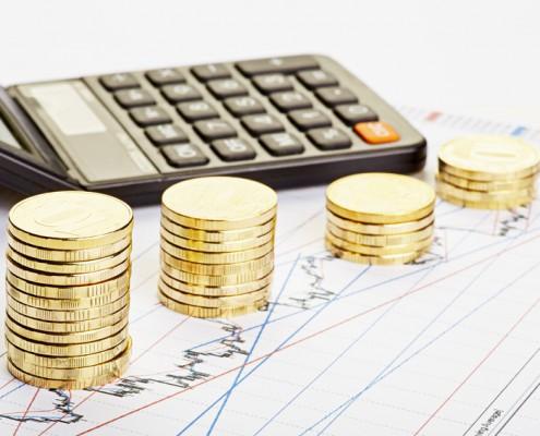 Sommerberg Anlegerrecht - Geldanlage