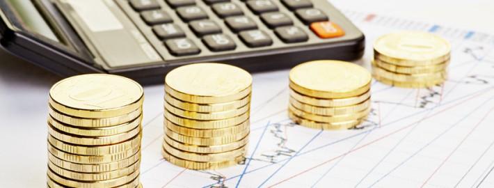 Sommerberg LLP Anlegerrecht - Geldanlage