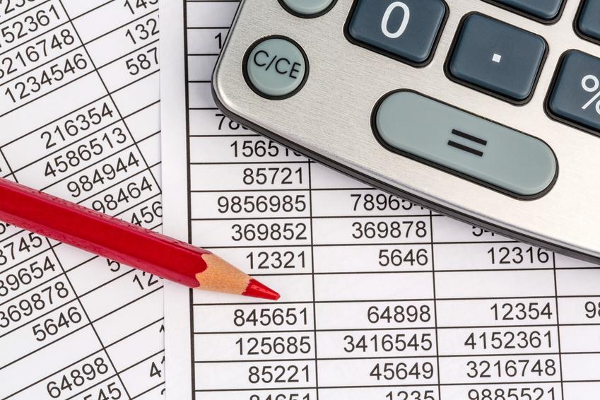 Widerruf Darlehensvertrag Kunden Von Banken Und Sparkassen Können