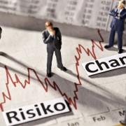 Sommerberg LLP Anlegerrecht - Risiko und Chance