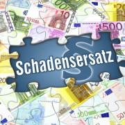 Sommerberg LLP Anlegerrecht - Schadensersatz