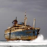 Sommerberg Anlegerrecht - Schiffsfonds Insolvenz