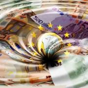 Sommerberg LLP Anlegerrecht – Abwärtssog
