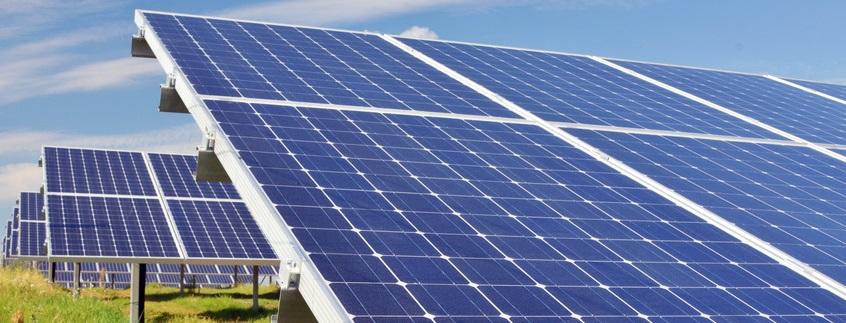 Sommerberg LLP Anlegerrecht – Photovoltaik-Anlage