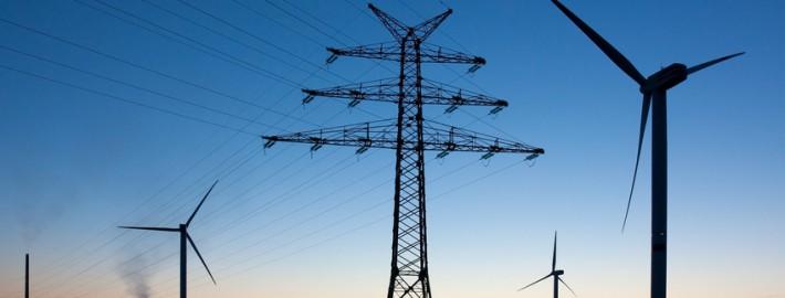 Sommerberg LLP Anlegerrecht - Strommast