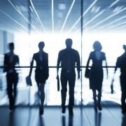 Sommerberg LLP Anlegerrecht - Team