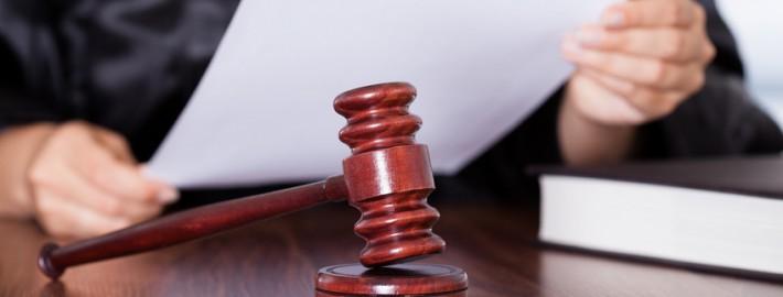 Sommerberg Anlegerrecht - Urteil