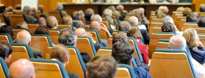 Sommerberg LLP Anlegerrecht - Versammlung