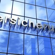 Sommerberg LLP Anlegerrecht - Versicherung