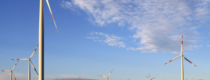 Sommerberg LLP Anlegerrecht - Windpark