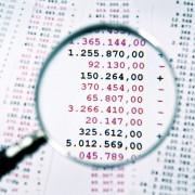 Sommerberg LLP Anlegerrecht - Fokus