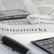 Sommerberg Anlegerrecht - Zeitung