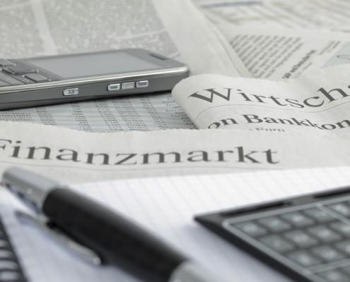 Sommerberg LLP Anlegerrecht - Zeitung